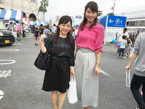 八木美佐子の画像 p1_8